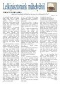 A Szabolcs – Beregi Református Egyházmegye ... - SHP.hu - Page 3