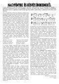 A Szabolcs – Beregi Református Egyházmegye ... - SHP.hu - Page 7