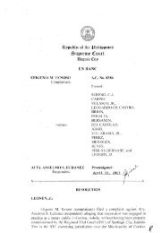 A.C. No. 8384. April 11, 2013 - Supreme Court of the Philippines