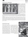 Magyar Kőszál - EPA - Page 3