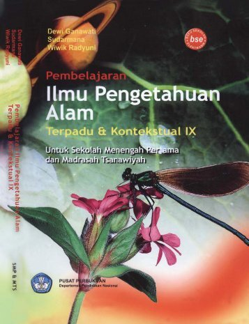 i!.r.Jrdai r'f:.uu,rlfJi - Bank Soal Online Surabaya