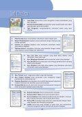 IPA1 - Bimbel NURUL ILMI - Page 7