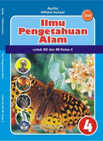 A. Rangka Tubuh Manusia - SMPN 5 Malang