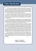 A. Rangka Tubuh Manusia - SMPN 5 Malang - Page 4