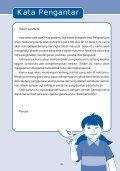 A. Rangka Tubuh Manusia - SMPN 5 Malang - Page 5