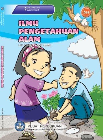 332-1095 Cover.jpg - Download Buku Sekolah Elektronik