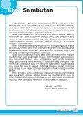 332-1095 Cover.jpg - Download Buku Sekolah Elektronik - Page 4