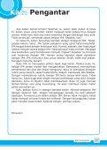 332-1095 Cover.jpg - Download Buku Sekolah Elektronik - Page 5