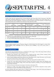 Seri 4 April 2006.pdf - FTSL-ITB
