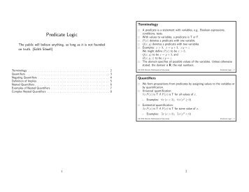 download non perturbative methods