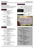 KRUIS-EN-DWARS - Sinode Hoëveld - Page 4
