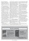 Armoede en werkloosheid - Page 5