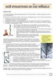 Afrikaans LEESSTUKKE 4 Hoë Geboue.pdf - Think Online