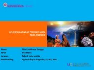 Presentasi PI.pdf - Repository
