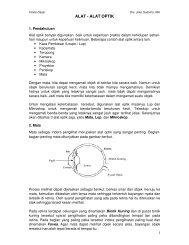 5 Alat Optik_Mata.pdf - Staff UNY
