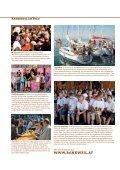 Ufanand luaga – Pflege- und ... - Marktgemeinde Rankweil - Page 2