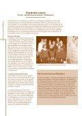 Ufanand luaga – Pflege- und ... - Marktgemeinde Rankweil - Page 4