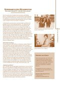 Ufanand luaga – Pflege- und ... - Marktgemeinde Rankweil - Page 7