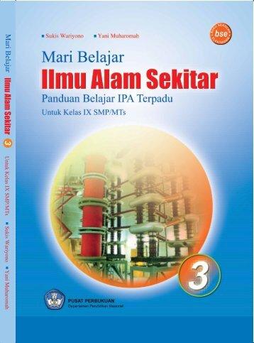 Kelas IX_SMP_IPA_Sukis Wariyono.pdf
