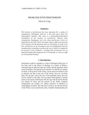 TynBull_2005_56_1_07_Crisp_PerichoersisProblems