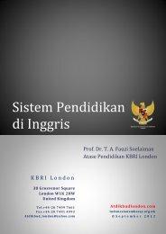 buku-1-sistem-pendidikan-di-inggris_edisi-1_2012-09-25