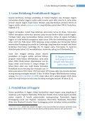 buku-1-sistem-pendidikan-di-inggris_edisi-1_2012-09-25 - Page 6