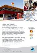 Int. A-Jugend-Turnier Damendegen - Olympischer Fechtclub Bonn - Seite 2