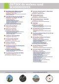 Ontdek de Molens - Roax Design - Page 2