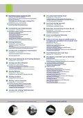 Ontdek de Molens - Roax Design - Page 4