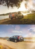 Volvo Full Omnium - ESD - Volvo - Page 4
