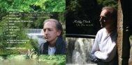 Download the album artwork - Nobby Clark