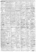 Rotterdamsch nieuwsblad - Page 3