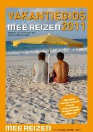hotel - Mee-Reizen