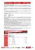Leistungsklassen (LK) - Seite 2