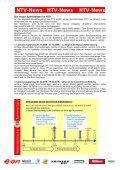 Leistungsklassen (LK) - Seite 3