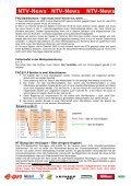 Leistungsklassen (LK) - Seite 4