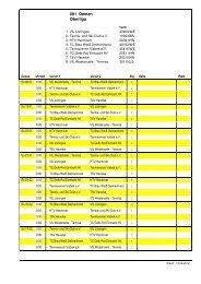 Spielplan OLNB Winter 12 13 Stand 12092012 - NTV