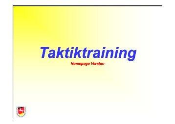Homepage Version - NTV