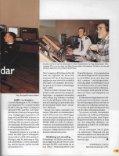 Nya LAKSimulatorn utbildar flygtrafikledare - Page 2