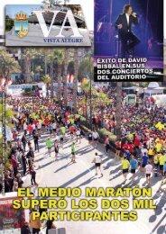 sábado 3 marzo 2012 1 - Vista Alegre Digital
