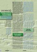 DREWAG - görlitz ag - Seite 2