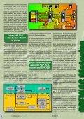 DREWAG - görlitz ag - Seite 4