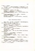 Vertebrata Hungarica 1/1-2. (Budapest, 1959) - Seite 3