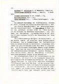 Vertebrata Hungarica 1/1-2. (Budapest, 1959) - Seite 4