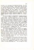 Vertebrata Hungarica 1/1-2. (Budapest, 1959) - Seite 5