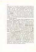 Vertebrata Hungarica 1/1-2. (Budapest, 1959) - Seite 6