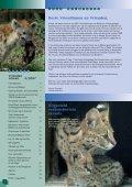 150 jaar Diergaarde Blijdorp - Vrienden van Blijdorp - Page 2