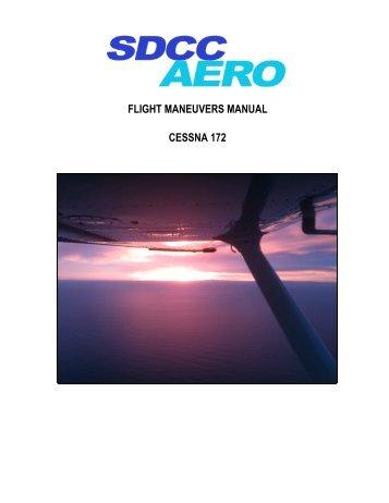 1984 Cessna 172p Poh Pdf Reader