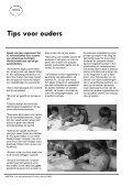 Arena december 2011 - Internationaal comité vzw - Page 7