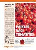 Palmer's toimib. Mina olen tõestus. - Eesti Ekspress - Page 3